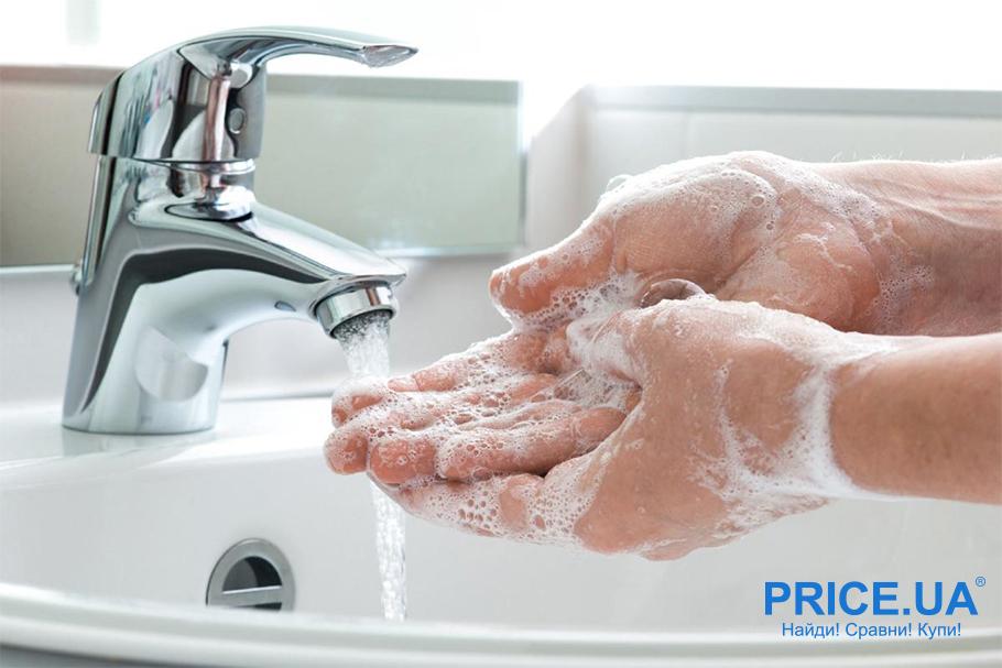Советы по выбору крема для рук. Почему это важно