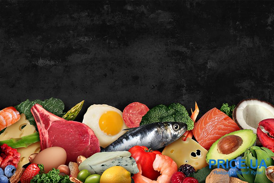 Кето-диета: все,что нужно знать. Что нельзя есть