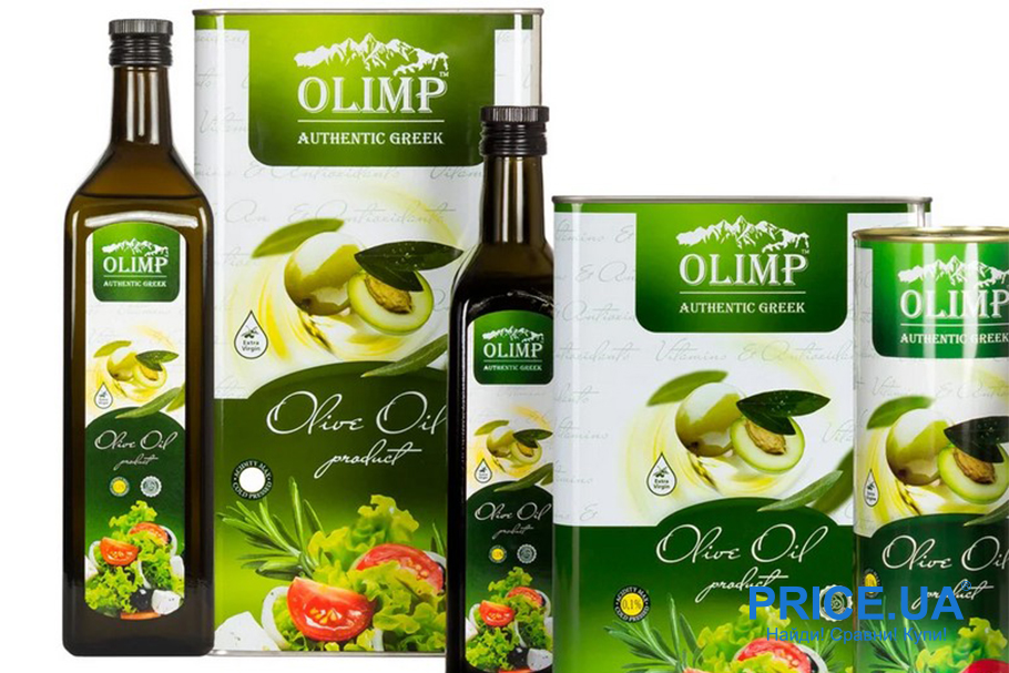 Оливковое масло: как выбрать для жарки? Маркировка кислотности