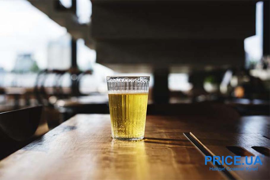 Все, что вы хотели знать о пиве: 10 фактов. Первые пивные карты