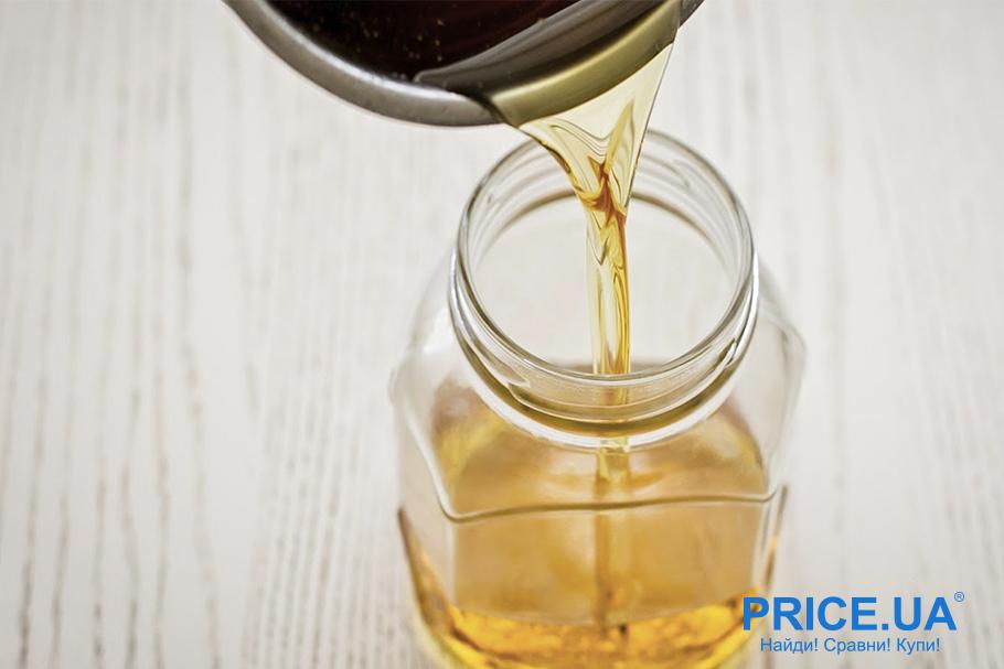 Как определить натуральный мед? Как подделывают