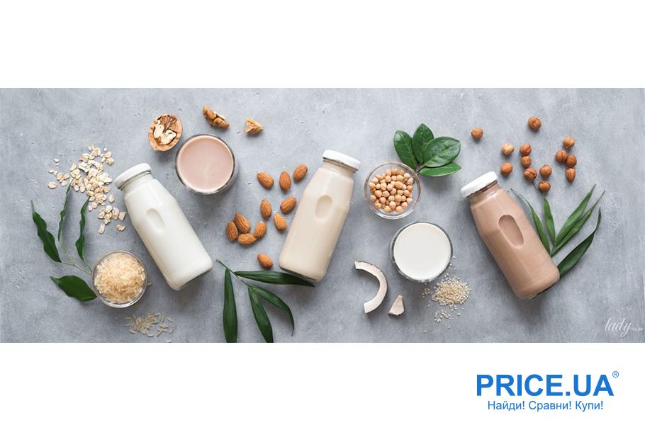 Советы при лактозной непереносимости.Чем заменять молоко