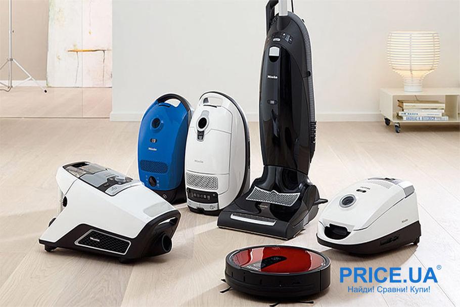 Робот-пылесос vs обычный. Что лучше убирает?
