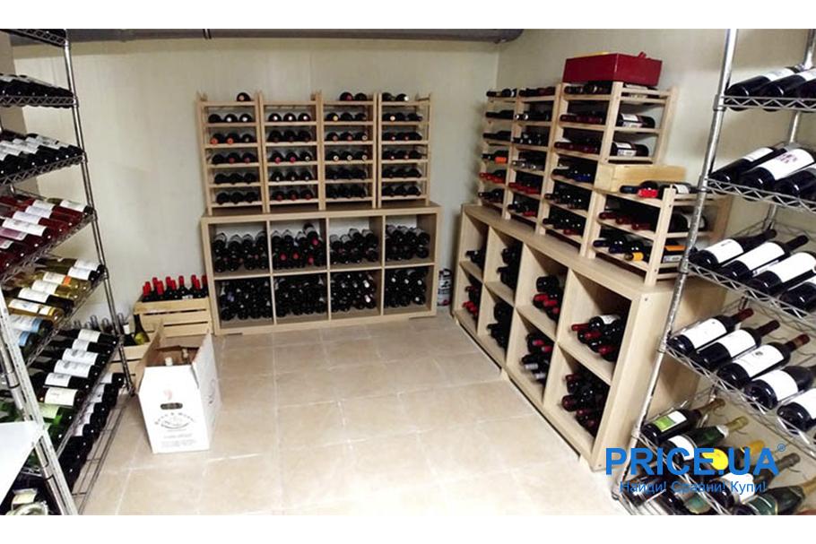 Делаем вино самостоятельно: лайфхак. Сколько зреет вино