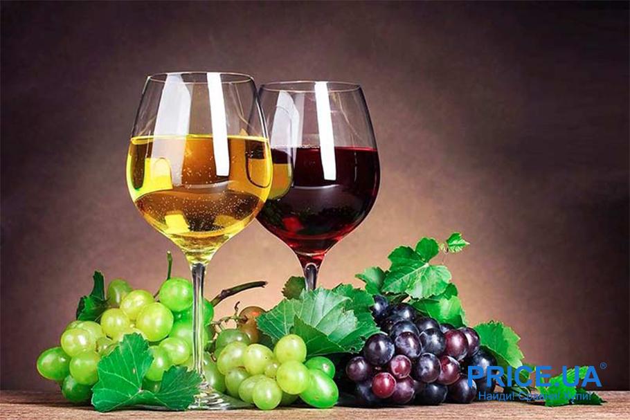 Делаем вино самостоятельно: лайфхак. Пропорции