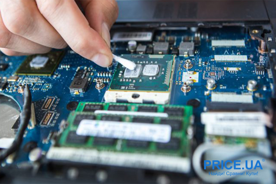 Ноутбуки Asus против Lenovo: в чем отличие и какой предпочесть?