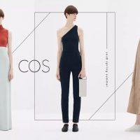 Стиль вне моды: история бренда COS