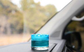 Лучшие ароматизаторы воздуха для машины