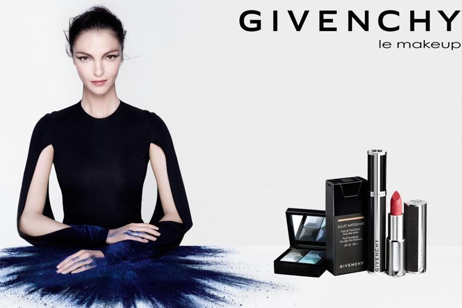 Аристократы, модели и бунтари: история модного дома Givenchy