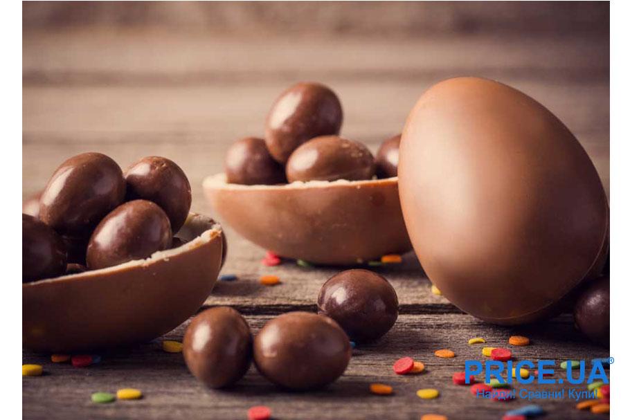 Жара и шоколад: история бренда Ferrero