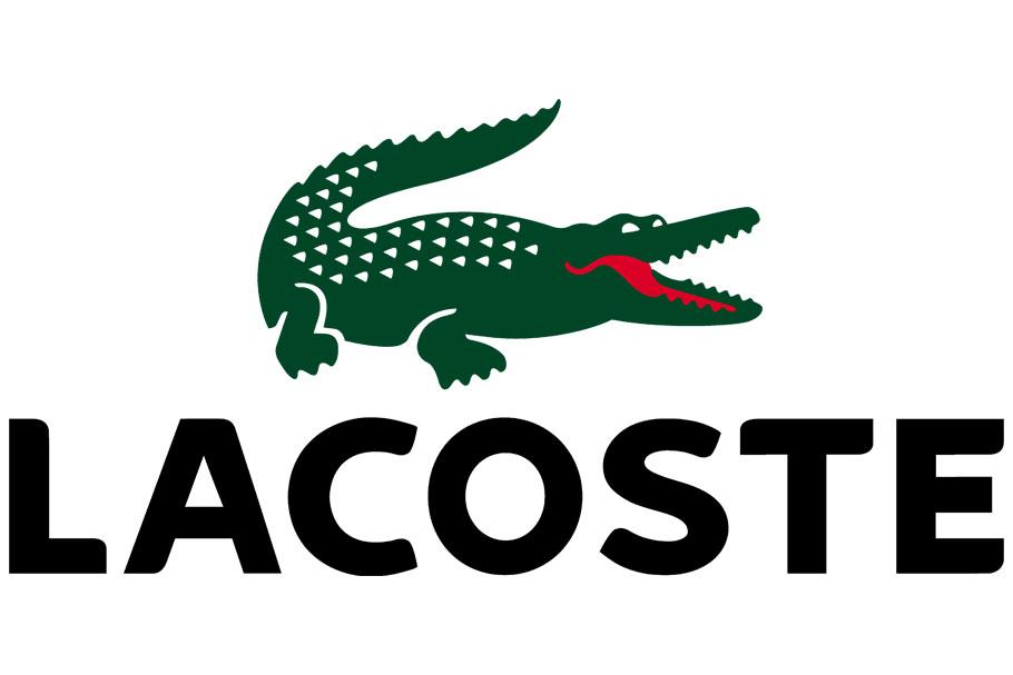 Аллигатор с теннисного корта: история бренда Lacoste