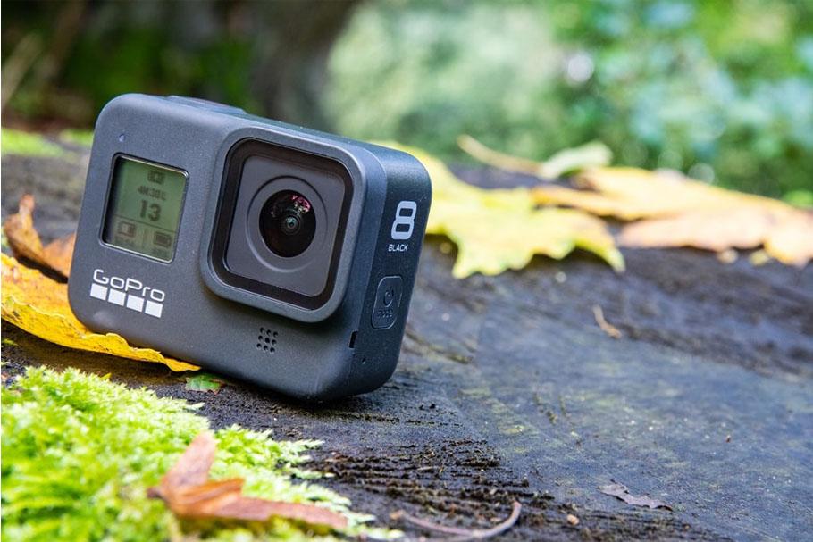 Топ-7 лучших камер гоу про