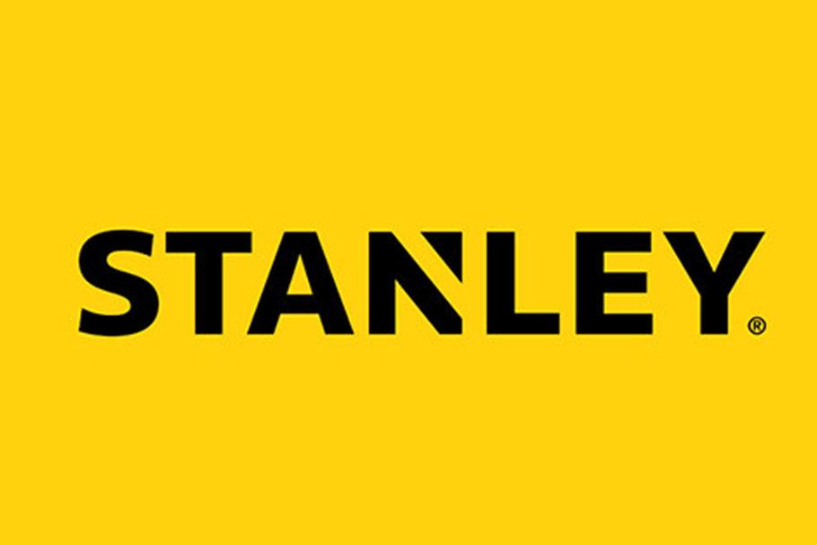 На всех стройках века: история бренда Stanley