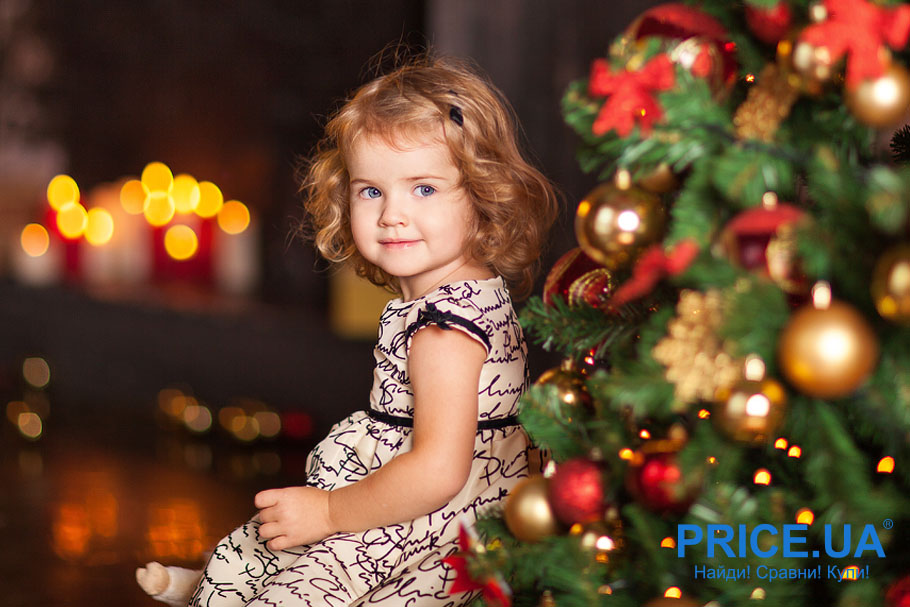 Важные лайфхаки для удачной новогодней фотосессии