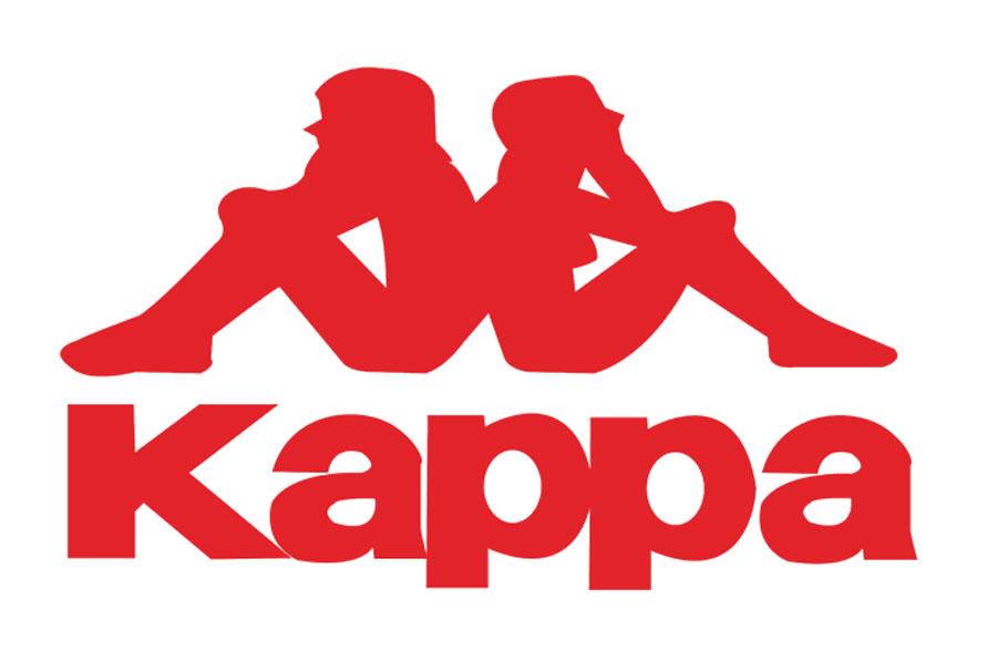 Одежда итальянского футбола: история бренда Kappa