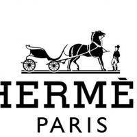 Упряжь, ставшая сумкой: история бренда Hermes