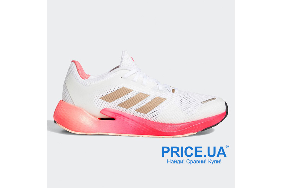Как выбрать беговые кроссовки. Обзор самых популярных моделей