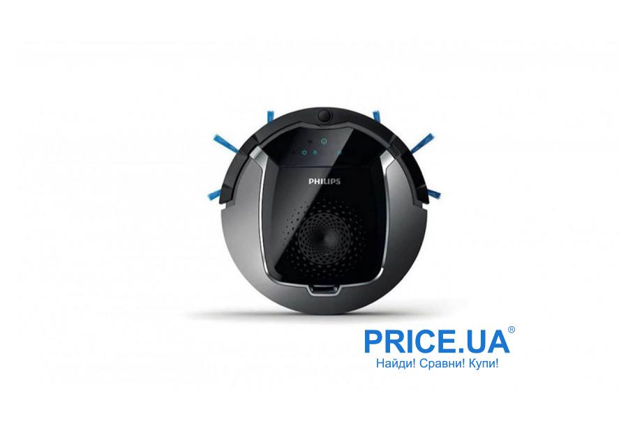 ТОП-7 самых надежных роботов-пылесосов