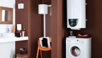 ТОП-5 электрических водонагревателей до 7 000 грн