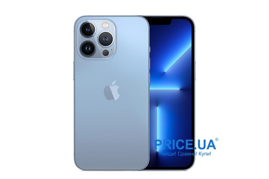 ТОП-6: iPhone 13 та найкращі iPhone 12. +Детальний розбір кожної моделі