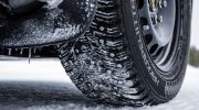 ТОП-7 легкових зимових шин +Рекомендації щодо вибору